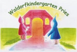 Waldorfkindergarten Pries